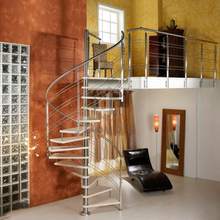 spiral staircase iron price spiral staircase indoor outdoor spiral staircase calculator