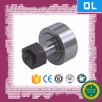 Supplier High Quality track roller bearing