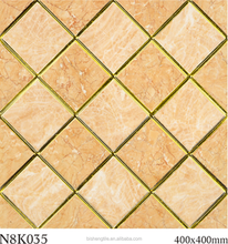 300x300 400x400 non slip ceramic floor tile