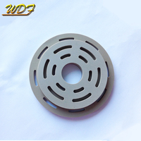 new products shopping online compressor reed valve plate