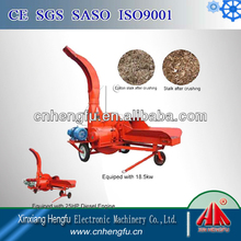 Corn Stalk Crusher Machine, corn stalk chopper