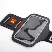 FREE SAMPLE For iPhone Armband,Sport Armband For iPhone Case