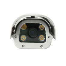 Newest 1080P LPR IP License-Plate Recognition Bluetooth Highway cctv Camera with multi functions