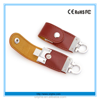 2015 new china wholesale usb flash memory 1000gb