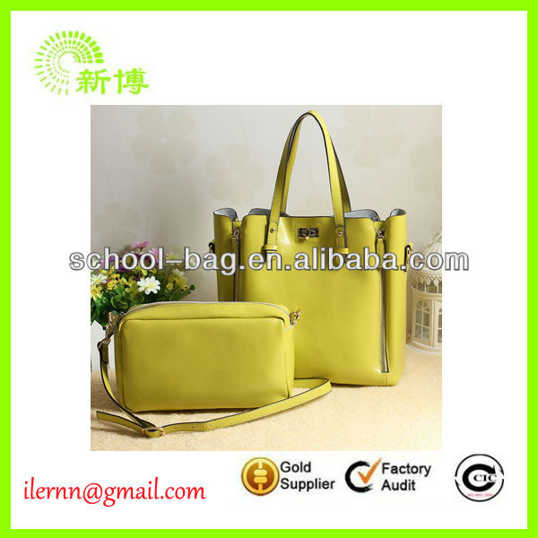 2017 new mold polo fashion bags ladies handbags wholesale