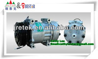7H15 Car Air Conditioner Compressor for Cherokee