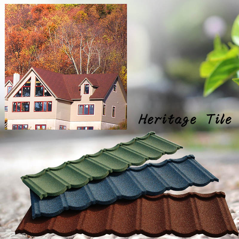 lowes roofing materials for roofing
