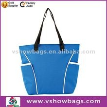 2012 fashion picnic Tote travel inflatable beach bags
