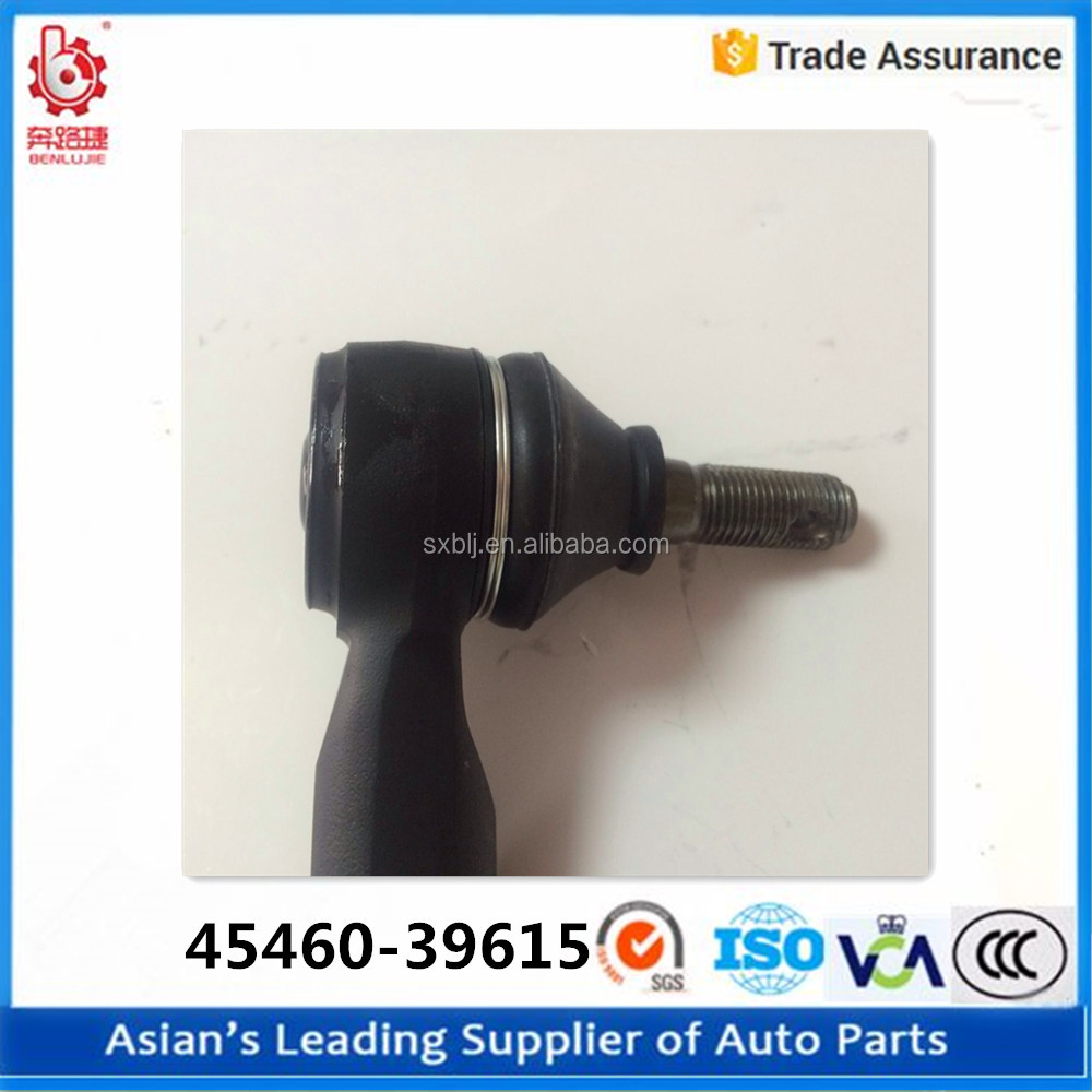 OE NO 45460-39615 Wholesale Kapaco Excellent Quality Ball Joint Puller For Toyota camry