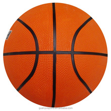 China factory wholesale custom basketball SGY-202020