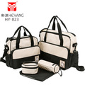 Diaper Bags Mummy Baby Travel Carry Cot Bag
