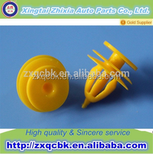 New car accessories products/China auto clips fasteners