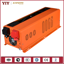 PSW7 Power Series Pure Sine Wave PSW 5000W Inverter
