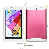leegoog tablets IDEA private mold 7 inch ultra slim android tablet pc quad core oem 3g tablet pc
