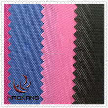 840D Pvc coated waterproof fabric for bag