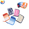 New popular family travel wallet passport bag holder for promotion