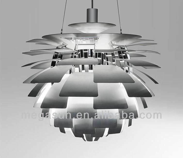 kaufen sie mit niedrigem preis german st ck sets gro handel german galeriebild set auf ph. Black Bedroom Furniture Sets. Home Design Ideas