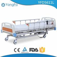 HIGH QUALITY Strong and durable hospital bedding supplies