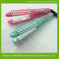 HZ-306 low price hair curler