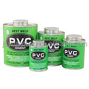 zhejiang PVC hot melt cement glue
