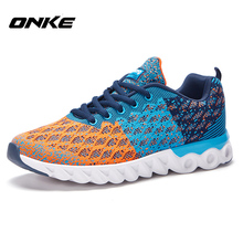 2017 Hot sale OEM Outdoor Men Sneakers Running Shoes