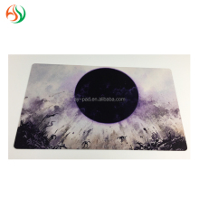 AY Custom 3d Japan Sex Cartoon Mouse Pad Promotional/3d Hot Sexy Girl Photo Mouse Gaming,Rubber Game Mats