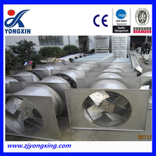 Professional Manufacturer AC axial ventilation fan cooling
