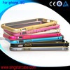 Factory Hot Sell For Iphone 5 Case, For Iphone5 Cover, Case For Iphone