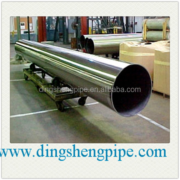 Seamless low carbon steel tubes and pipes & Finished Hydraulic Cylinder honed tube