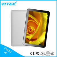 Aaa Quality Oem Acceptable Fast Delivery Free Sample Good Voice Tablet Pc Manufacturer With Low Price