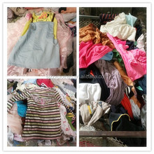 original second hand clothing used clothes
