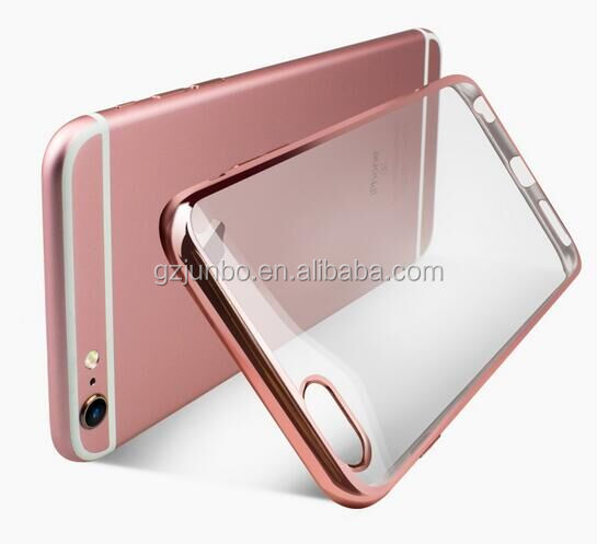 Hot selling luxury case for Iphone 6,china manufacturer phone case