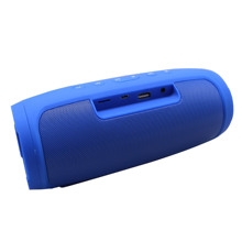 Best selling TWS charge 4 mini bluetooth <strong>speaker</strong> <strong>portable</strong> computer <strong>speakers</strong> Mobile power supply