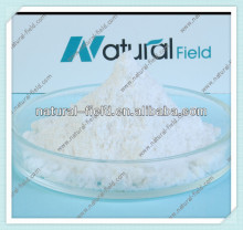 High quality Letrozol CAS:112809-51-5 hot selling with high quality and competitive price