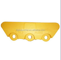 CHINA excavator bucket teeth Bucket Tooth COMPACTOR 2V7053
