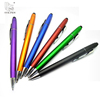 Promotional Hot Sales Ball Pen Pair