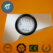 LED light for cars trucks turn signal light tail light brak light/ car light visor/grille strobe light and lightbar
