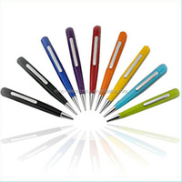 usb flash pen drive 500gb,low price big capacity pen shape usb flash customized logo printed