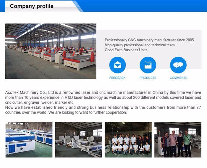 1.Company profile.jpg