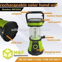 Good feedback easy carry plastic outdoor lighting fixtures