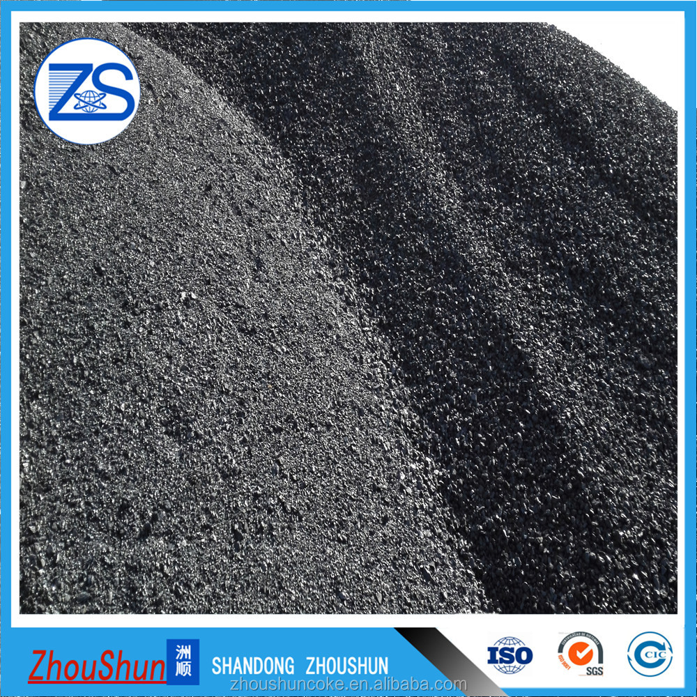 calcined anthracite fc98 5 carbon raisergood quality calcined anthracite