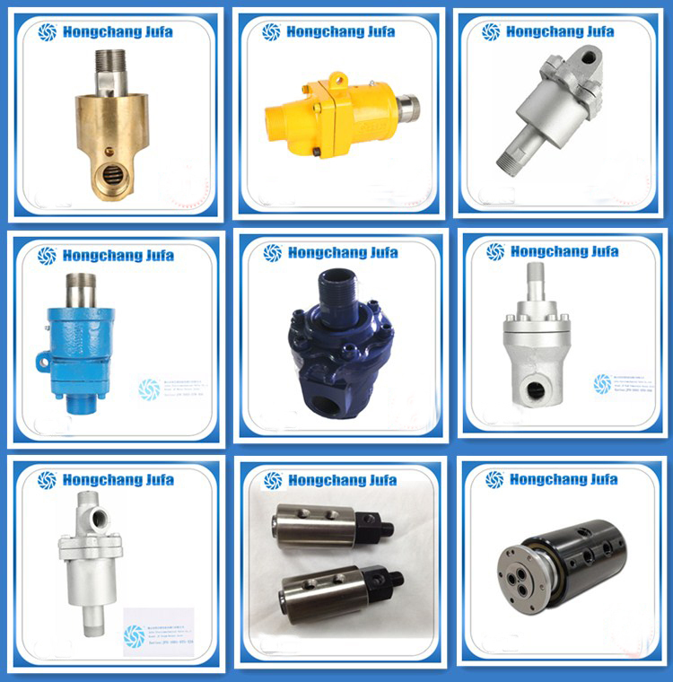 Foshan male and female joints high pressure steam fittings swivel joint