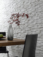 3d decorative wallpanel foam