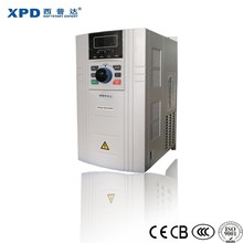 Frequency inverter 11kw price for elevator