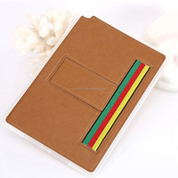 factory wholesale price pc+tpu leather tablet back cover for ipad &ipad air