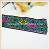 /product-detail/decorative-jacquard-elastic-bands-for-clothes-made-in-china-1838191561.html