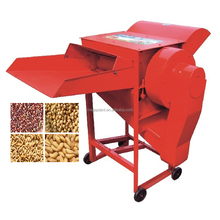 Wholesale rice threshing machine/paddy thresher