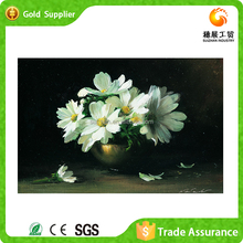 Low Price High Quality Free Fabric Painting Designs