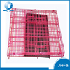 JF-PCP-581 Folding metal xxl puppy dog crate
