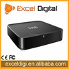 Amlogic S805 Quad-Core MXQ M6 Andriod 4.4 Kitkat Smart Tv Box Octa Core Media Player Hd Set Top Box